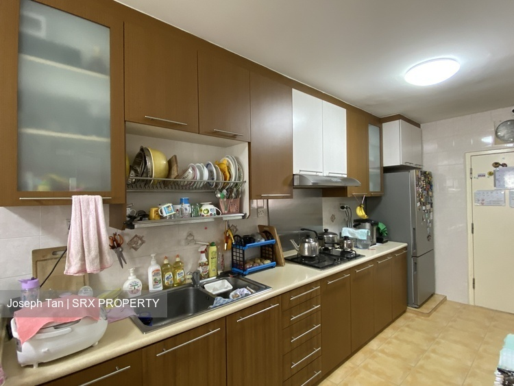 Blk 320C Anchorvale Drive (Sengkang), HDB Executive #263436381